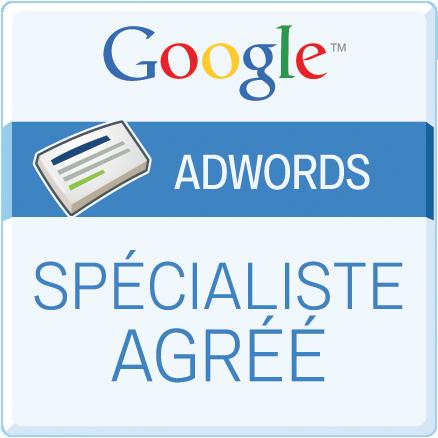 Overside, Agence Google Adwords Aix En Provence