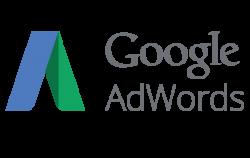 freelance adwords aix en provence